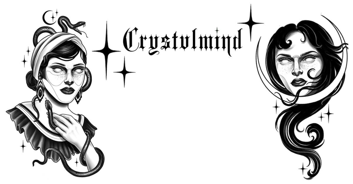 crystvlmind