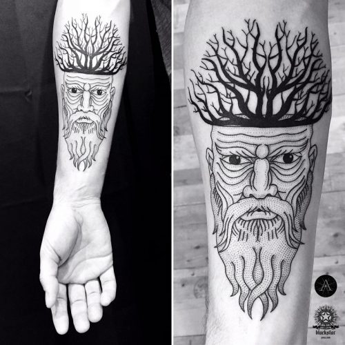 tattoo-lukasz-oldmantree_logos