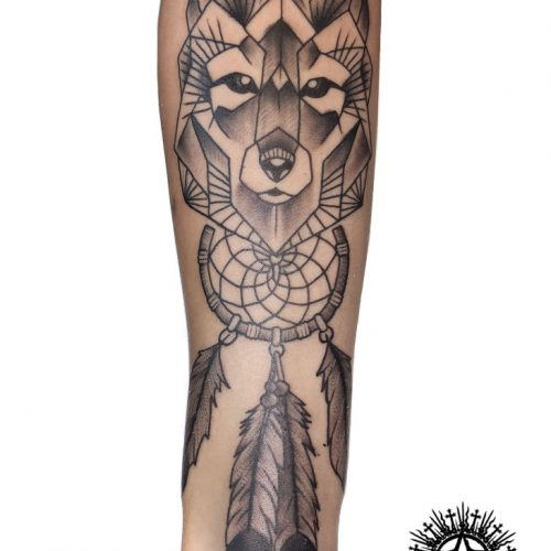 tattoo-rafal- (10)