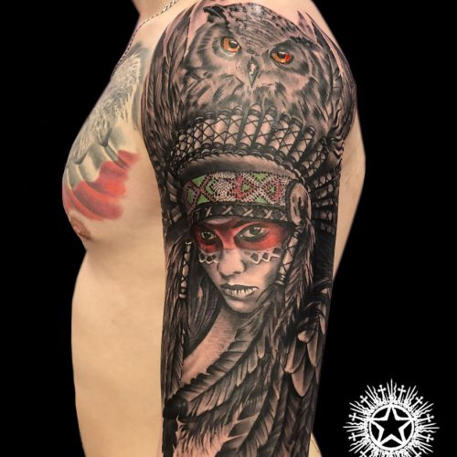 tattoo-rafal- (6)