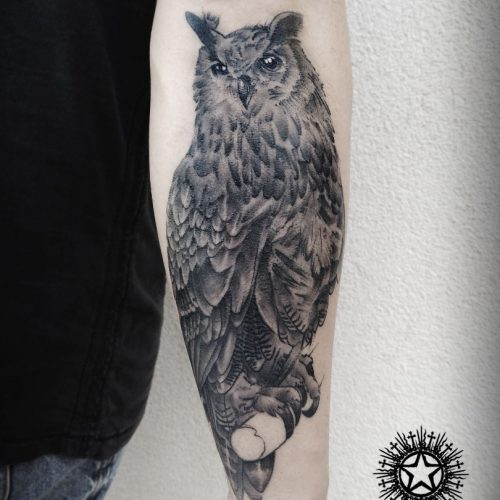 tattoo-rafal-sowa